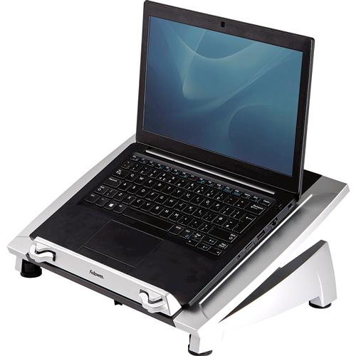 Office Suites™ Plus notebook állvány
