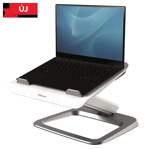 Hana™ laptopállvány, fehér