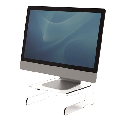 Clarity™ monitorállvány