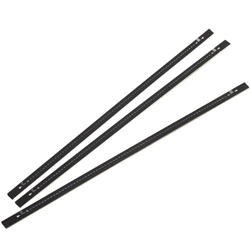 Podložni trakovi za rezalnike A4 – 3 kosi