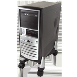 Számítógépes kiegészítő termékek SK
