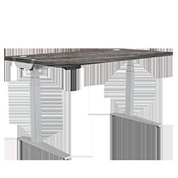 Állítható magasságú asztalok SL