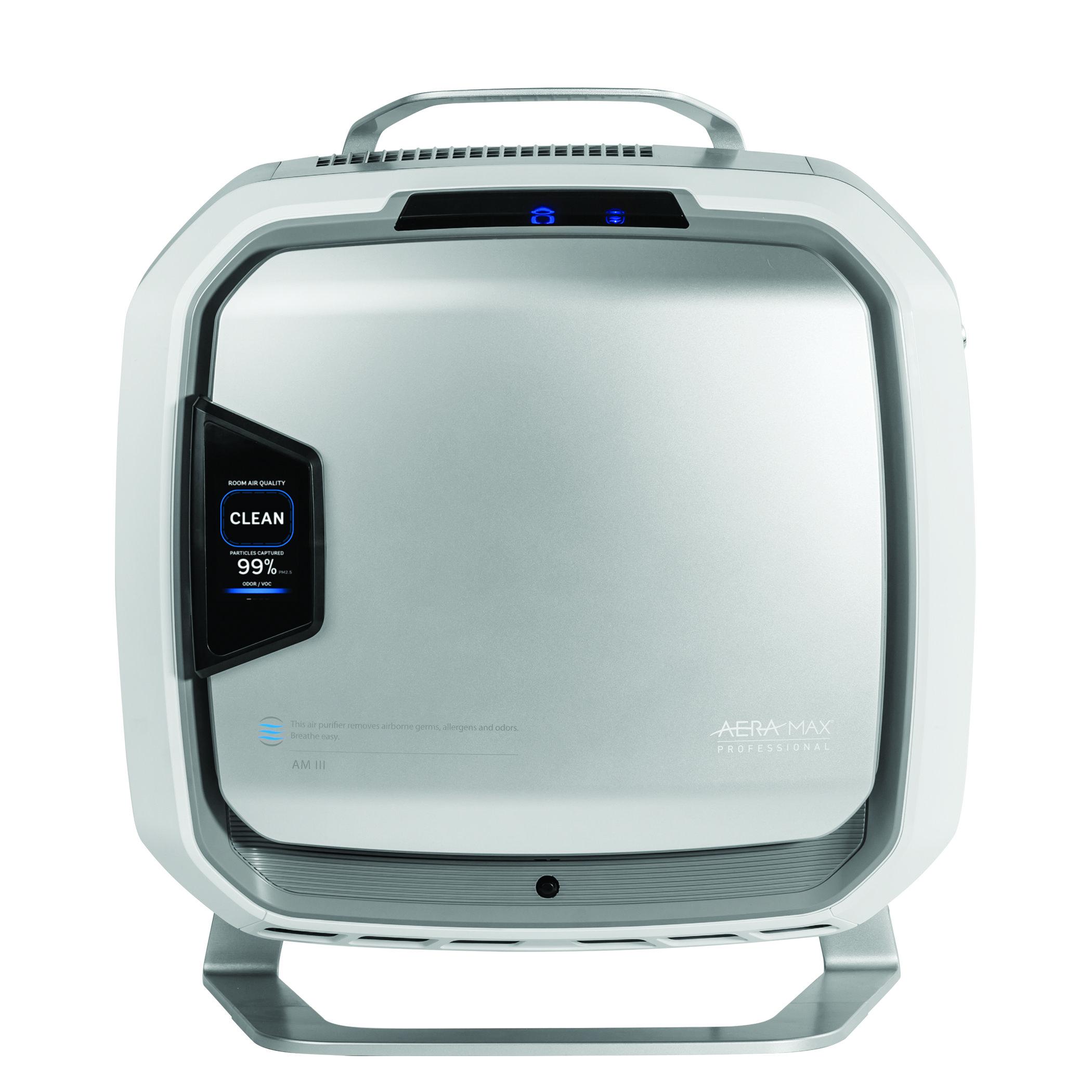 AeraMax™ Professional AM IIIS PureView Portable čistilec zraka
