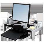 Otthoni irodai megoldások SL