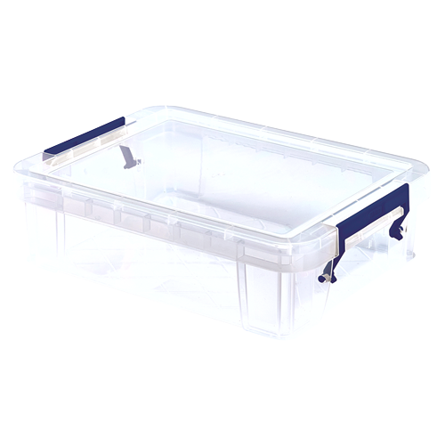 ProStore™ škatla za arhiviranje 2.3L