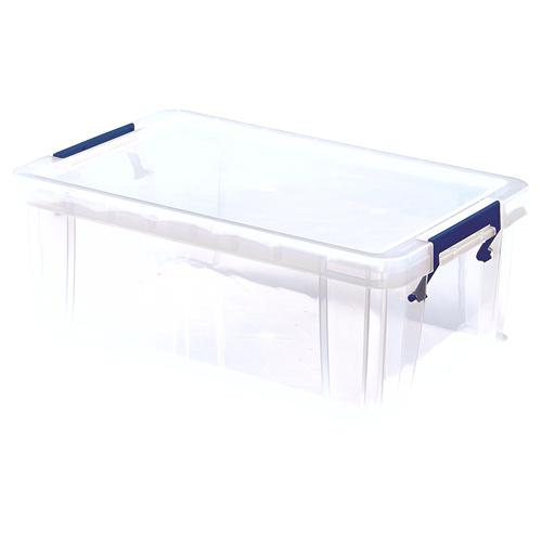 ProStore™ műanyag tárolódoboz, 10 literes SL