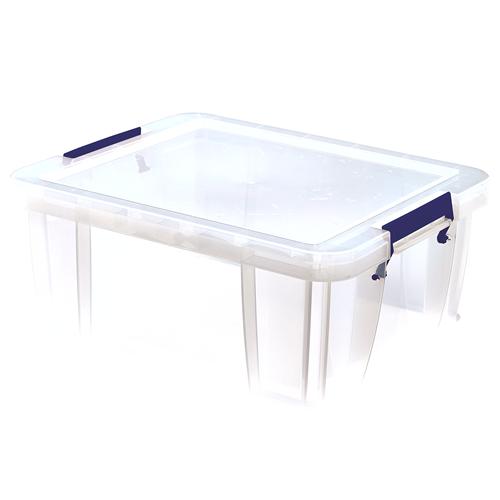 ProStore™ műanyag tárolódoboz, 24 literes SL
