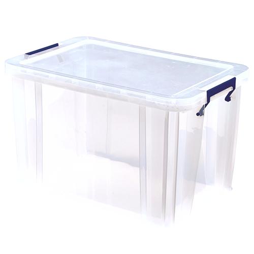ProStore™ škatla za arhiviranje 26L