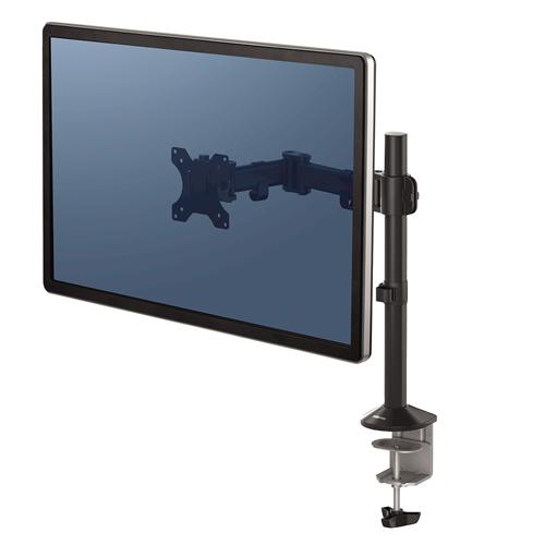 Ramenný držiak na monitor Reflex pre jeden monitor