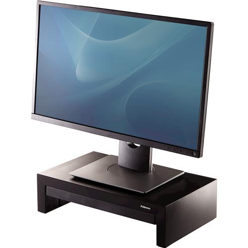 Designer Suites monitorállvány